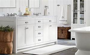 Pottery barn teen bathroom best home design 2018 for Pottery barn teen bathroom
