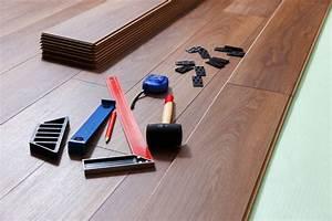 Laminat Kosten Pro Qm : laminat verlegen welche kosten sind zu erwarten ~ Watch28wear.com Haus und Dekorationen