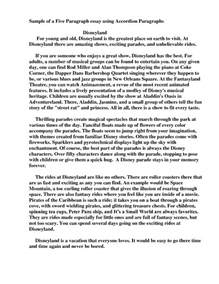 who can do a presentation 87 pages US Letter Size Chicago/Turabian