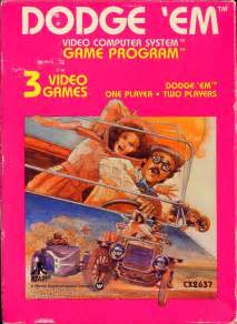 Halloween Atari 2600 by 26 Best Images About Atari Covers On Pinterest Haunted
