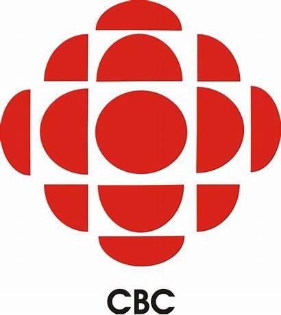 Cbc Logos Graphic Grade Graphics Designs Coreldraw