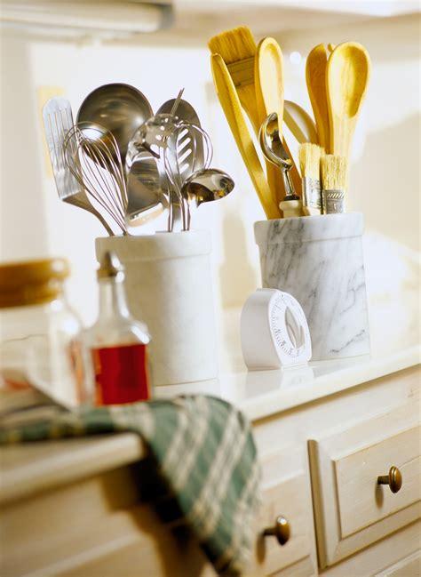 innovative ways  organize  kitchen  travel