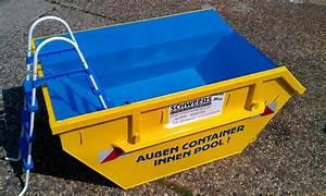Was Kostet Ein Container : schweers containerservice containerdienst xanten alpen wesel ginderich poolcontainer ~ Sanjose-hotels-ca.com Haus und Dekorationen