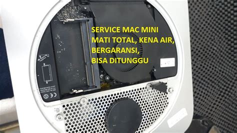terpercaya wa     jual service laptop