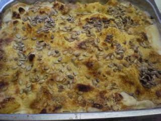 schinken sahne auflauf kartoffel schinken auflauf rezepte suchen