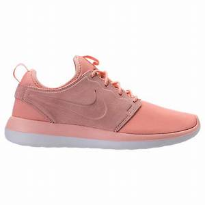 Men s Nike Roshe Two BR Casual Shoes Finish Line