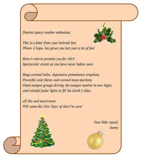 new year letter luxury new year letter cover letter exles 28235