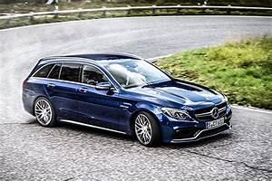 Mercedes C Klasse Jahreswagen Von Werksangehörigen : mercedes c 63 amg gebraucht gebrauchtwagen tuning und ~ Jslefanu.com Haus und Dekorationen
