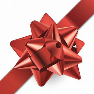 How to Create a Fancy Gift Bow using Adobe Illustrator ...