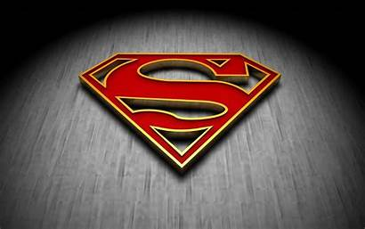 Superman Wallpapers 3d Awesome