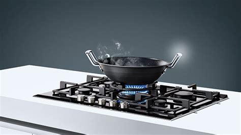 stay flexible siemens cooktops hobs
