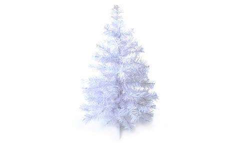 mini christmas tree redeem source