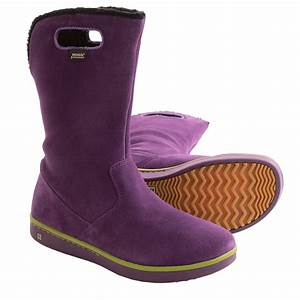Bogs Footwear Kids Boga Boots (For Little and Big Kids ...