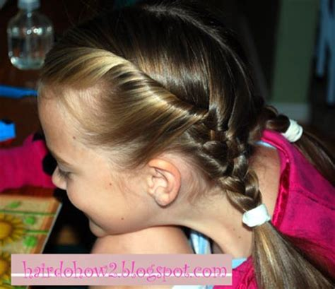hairdo how to dorothy gale hairstyle wizard of oz