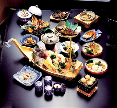japanese cuisine japanese cuisine and tradition turner