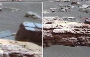 Latest UFO Sightings NASA