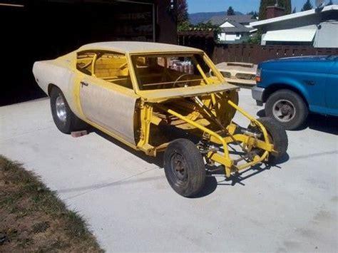 buy   barracuda cuda drag race car hemi  bracket