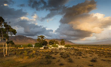western cape nature photography colin stephenson photography