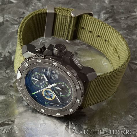 swiss army black canvas meet the victorinox swiss army limited edition quot air