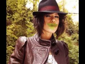 L Word - Kate Moennig - Shane McCutcheon - YouTube
