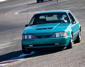 Cobra Driving Lights Fog Lights On An Lx Mustang Forums At Stangnet