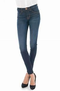 maria jeans jbrand taille haute stefanie renoma With robe de cocktail combiné avec bracelet qui compte les calories