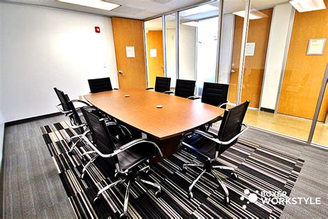 tuff shed harwin drive houston tx energy corridor office space for rent in houston tx