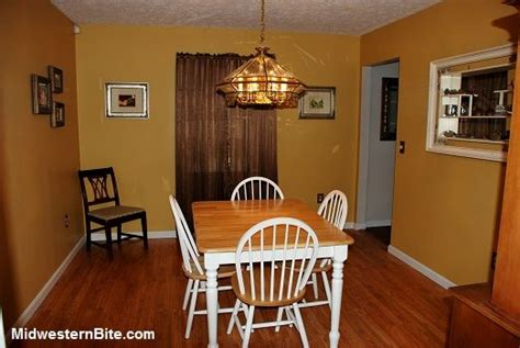 anjou pear  sherwin williams color schemes  paint