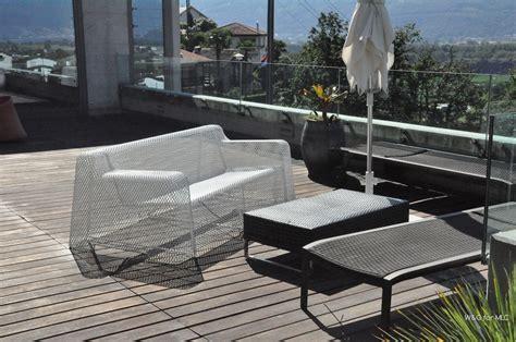 canapé terrasse une terrasse déco villa design 2 le déco