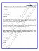Cover Letter Sample Cover Letter Sample A K A Application Letter Planning Applications And Tattoo Pictures To Pin On Pinterest Cover Letter For English Teach Template Application Form Have Been Designed By English Language Teachers