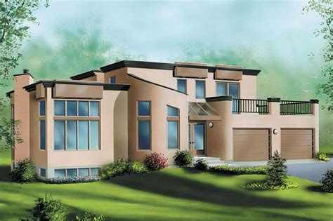 modern traditional house plans home design pi