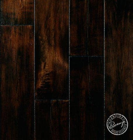 provenza planche hardwood floors provenza hardwood planche collection