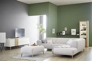 Möbel Und Wohnen : zeit f r hygge sofas und stauraum im skandinavischen stil m bel inspiration sch ner ~ Sanjose-hotels-ca.com Haus und Dekorationen