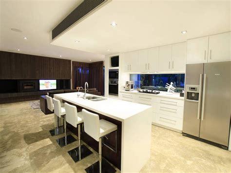 modern island kitchen designs modern island kitchen design tiles kitchen photo
