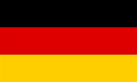 PLYT Deutsch