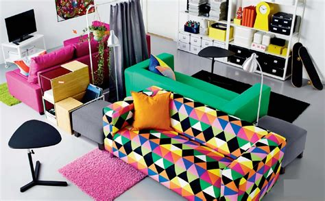 ikea new in catalogue 2015 helloctober