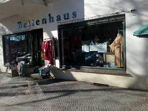 Dänisches Bettenhaus Berlin : bettenhaus friedrichshagen inh antje rank 3 bewertungen berlin friedrichshagen ~ Markanthonyermac.com Haus und Dekorationen