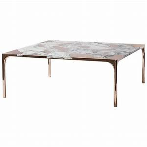 gt2p quotmarble vs bronze coffee tablequot 2015 for sale at With cocktail table vs coffee table