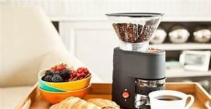 Machine À Moudre Le Café : machine caf avec broyeur int gr 2018 pour le plaisir ~ Melissatoandfro.com Idées de Décoration