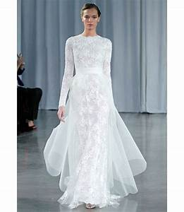 gucci designer wedding dresses dress ideas With gucci wedding dress