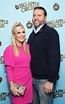RHONY's Tinsley Mortimer Is Engaged to Scott Kluth | E! News