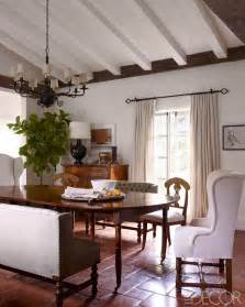 home interiors in reese witherspoon rustic decor colonial interior design