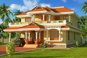 home design by best front elevation designs 2014