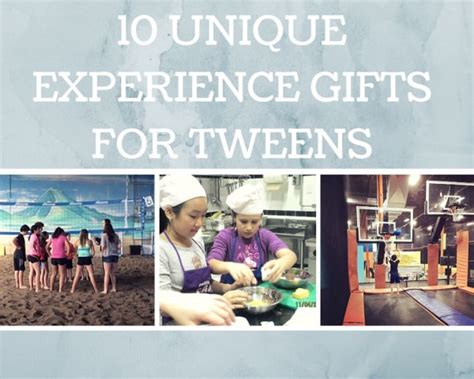 13 best images about 2014 holiday gift guide for tweens on