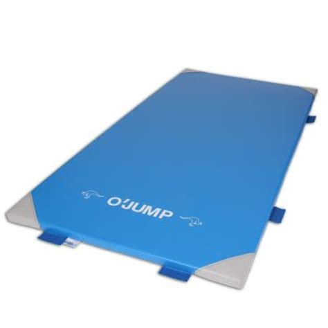 tapis de gymnastique diffusion scolaire 60 associatif gymnova clubs collectivit 233 s