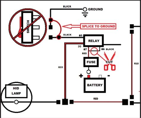jeep rocker switch wiring diagram jeep tj rocker switch wiring diagram wiring diagram schemes