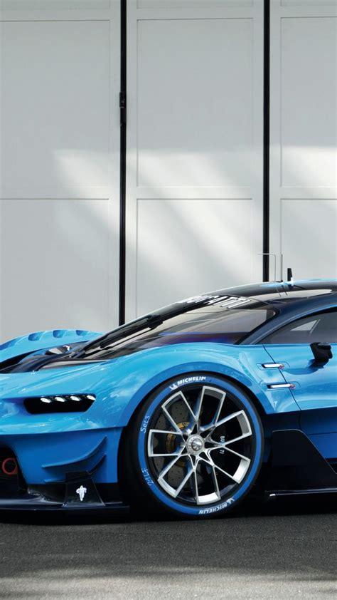best gran turismo sport cars wallpaper bugatti vision gran turismo bugatti grand