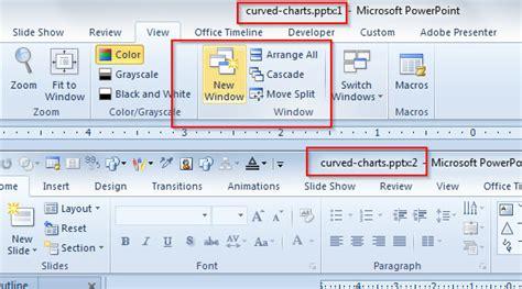 edit  powerpoint    windows powerpoint