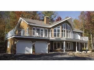 Lake House Plans With Walkout Basement Ideas by Walkout Basement House Plans Photos