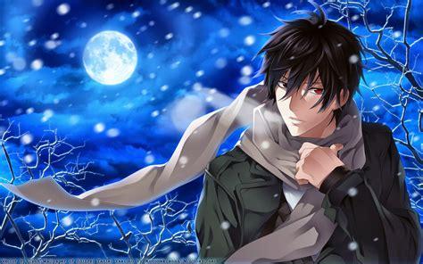 3d Anime Boy Wallpaper - anime boy wallpapers hd